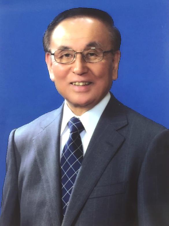 nyutonmurayama