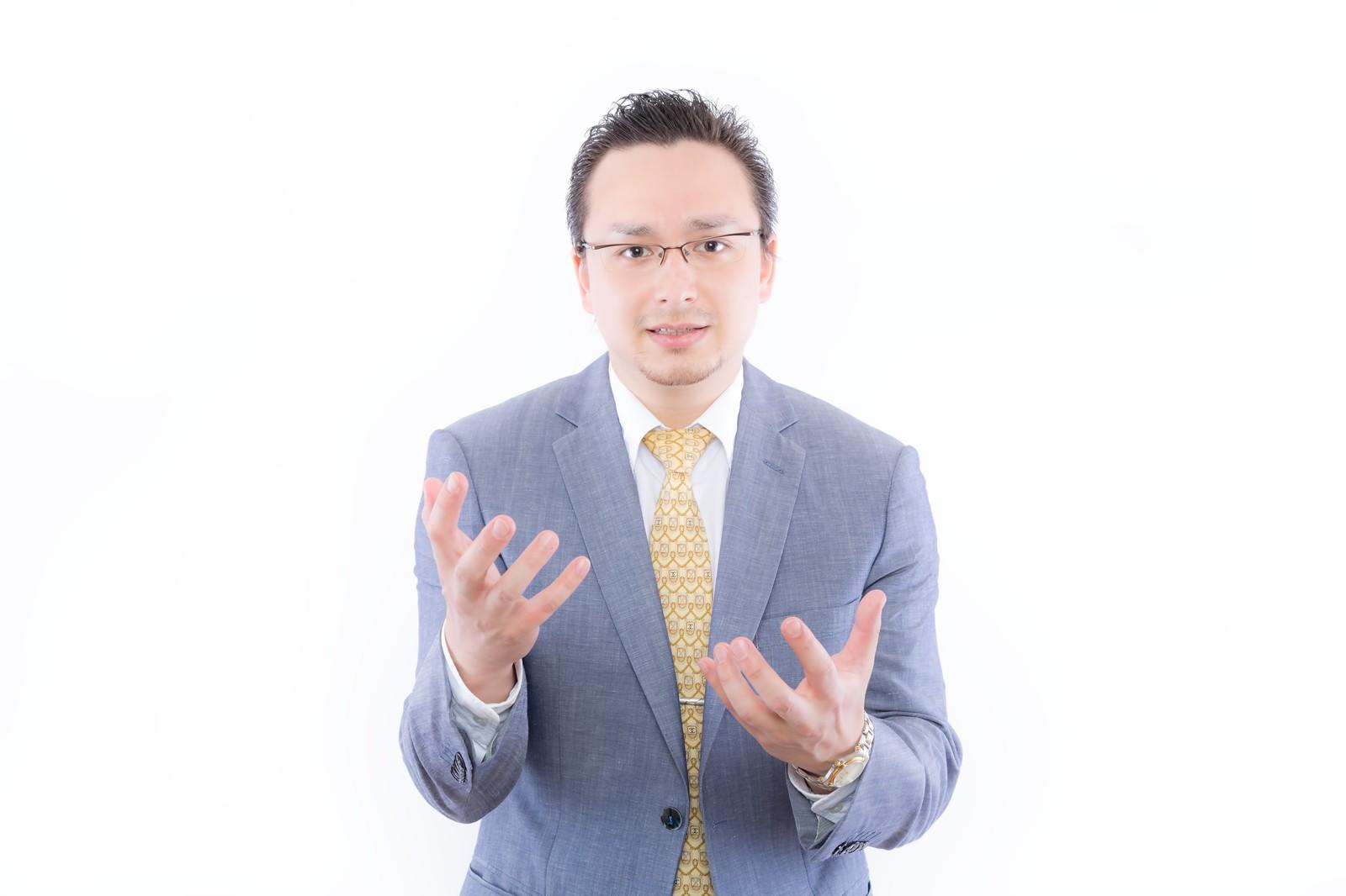 PAK85_yarukiwoataerueikaiwakousi20140531_TP_V