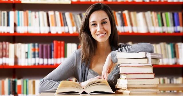 勉強を科学する