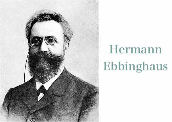 ebbinghaus2