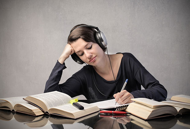 music_exams